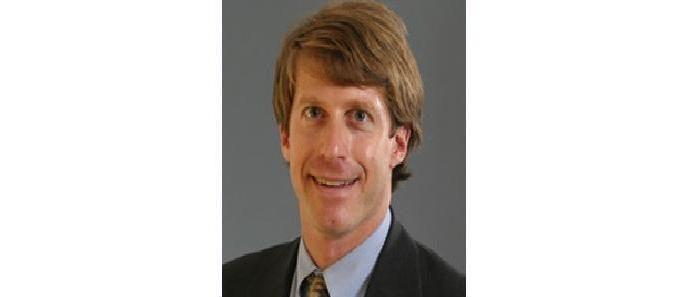 Jim J. Halpert