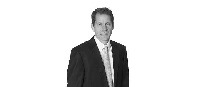John J. Rosenthal