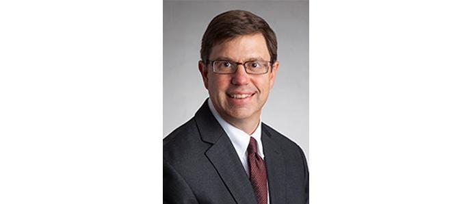 Garrison W. Kaufman