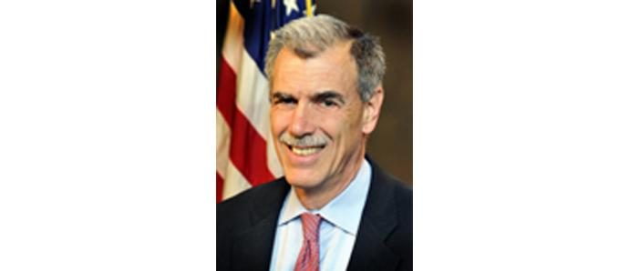 Donald B. Verrilli, Jr