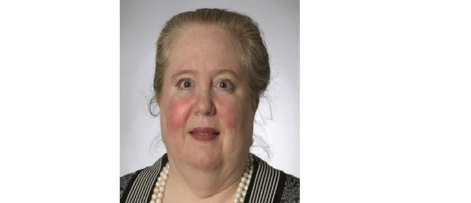 Diane G. Elder