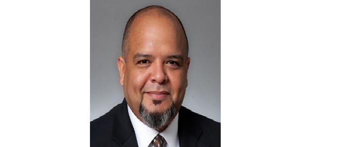 Diego R. Figueroa Rodriguez
