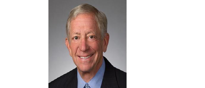 James N. Bierman