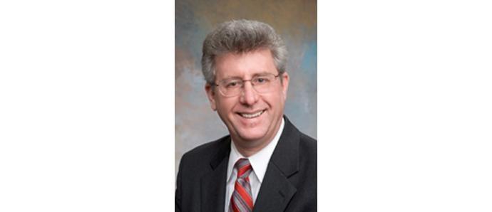 Carl R. Draper