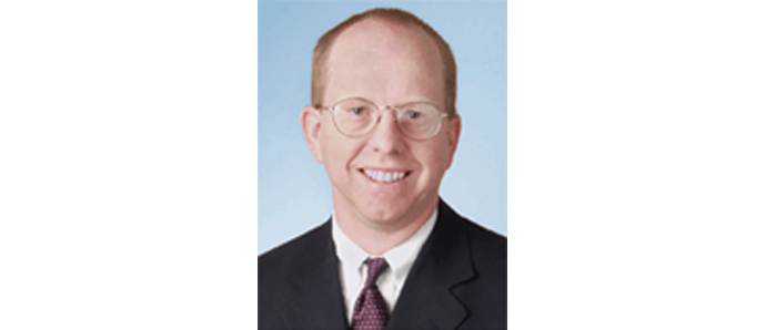 Craig E. Stewart