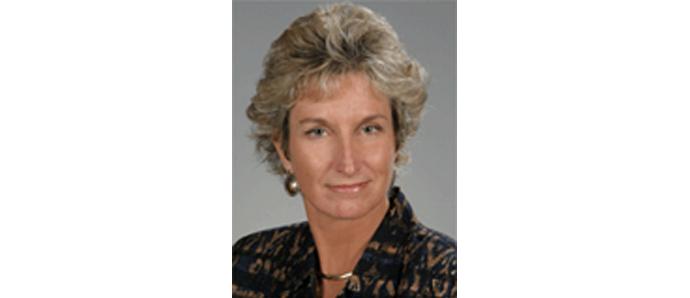Cynthia D. Driscoll