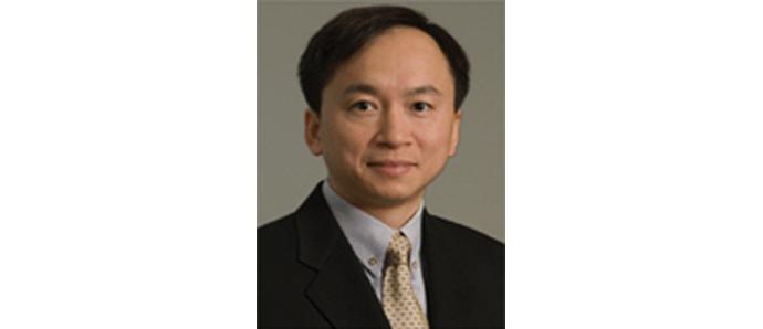 Daniel H. Mao