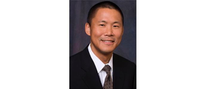 David Y. Chen