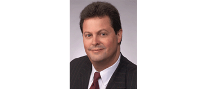 David L. Witcoff