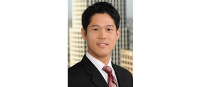 David W. Wu