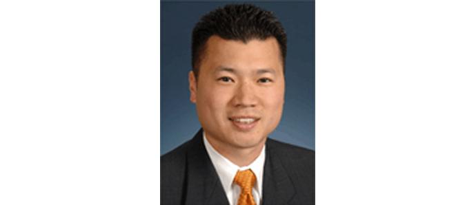 Edward S. Chang