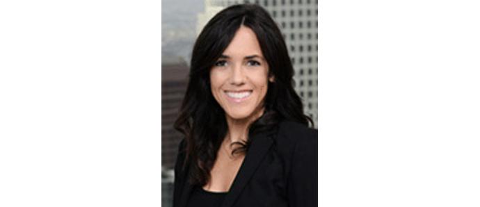 Erica L. Reilley