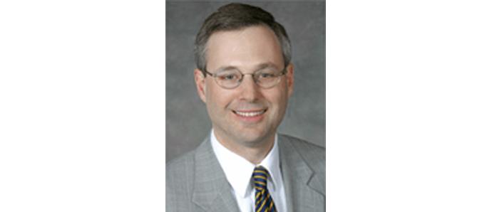 Geoffrey J. Ritts