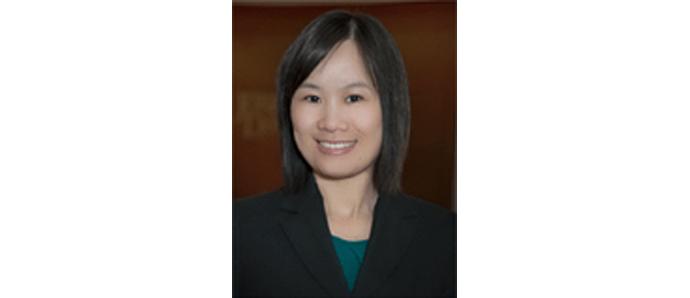 Guoping Da PhD