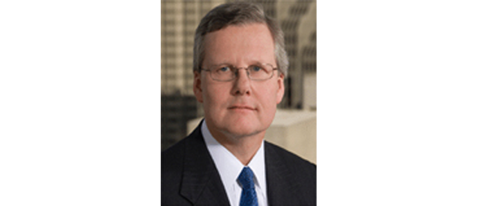 James C. Olson