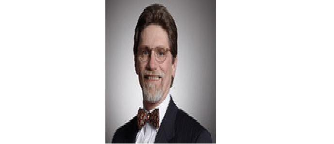 John S. Harper
