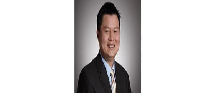 Brian B. Ho