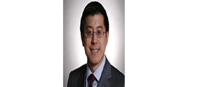 Eric C. Pai