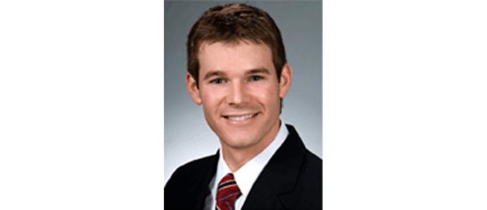 Jason R. Grove