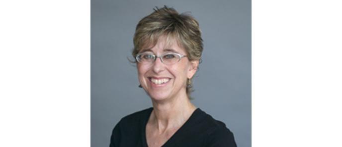 Joanne Franzel