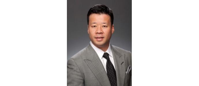 Daniel E. Park