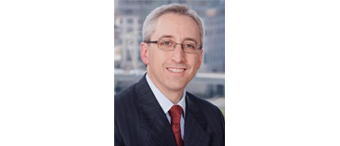 Jeffrey B. Ellman