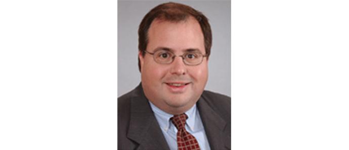Jeffrey B. Kirzner