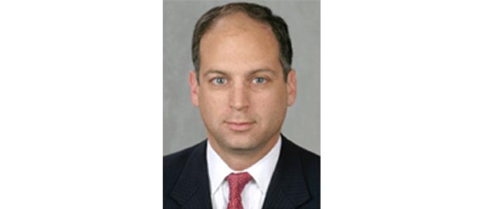 Jeffrey W. Saks