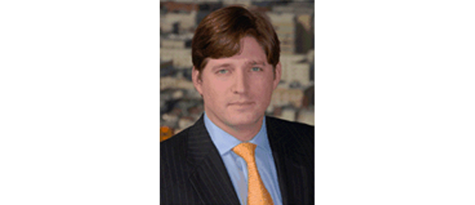 Jeffrey R. Sunderland