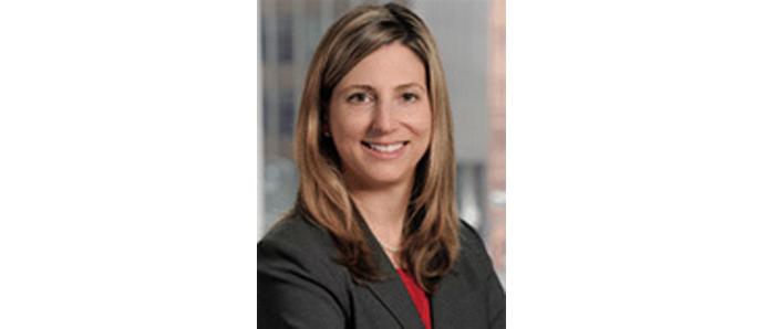 Jennifer L. Del Medico