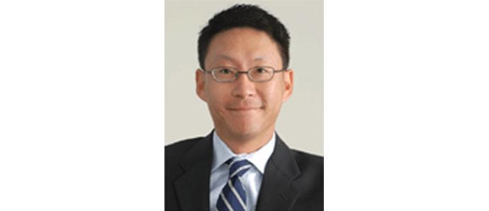 Joe C. Liu