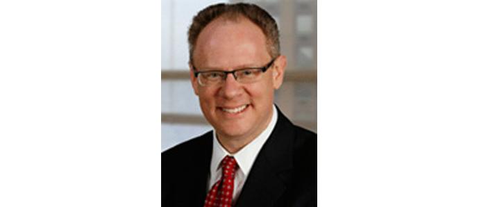 John D. Goetz