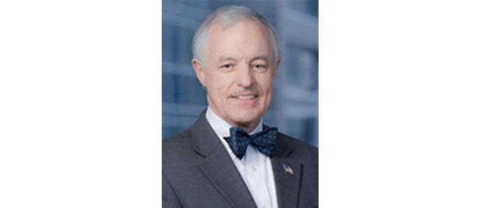 John M. Newman Jr