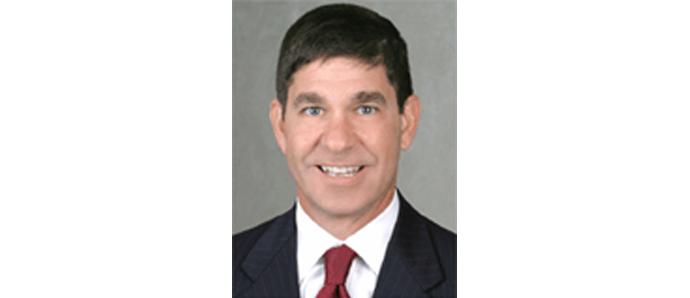 John M. Saada Jr