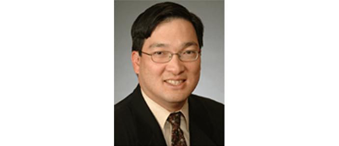John S. Sasaki
