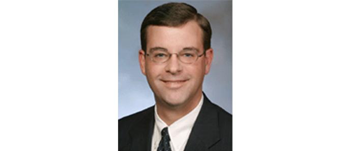 Jonathan F. Christian