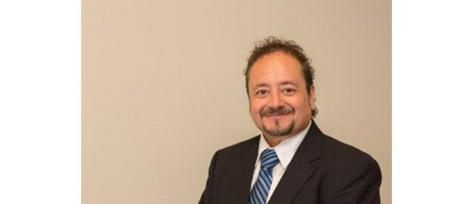 Augustine M. Rodriguez