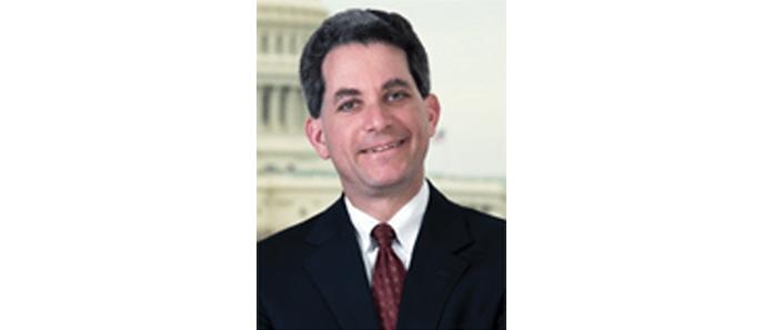 Jonathan B. Berman