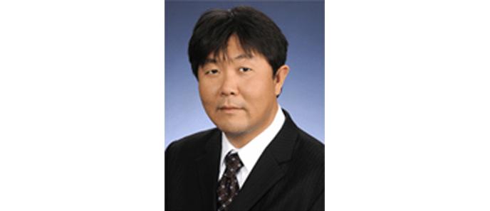 Hoon J. Choi PhD