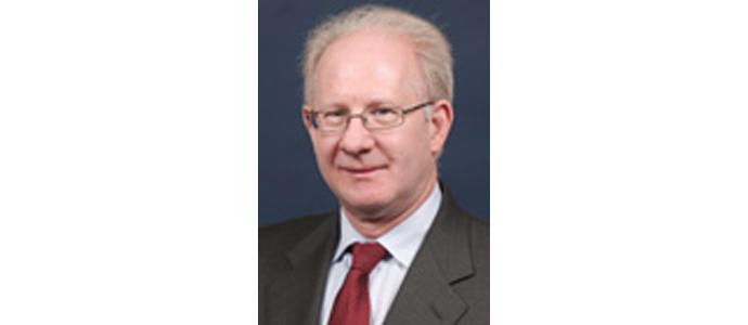 Gary D. Ticoll