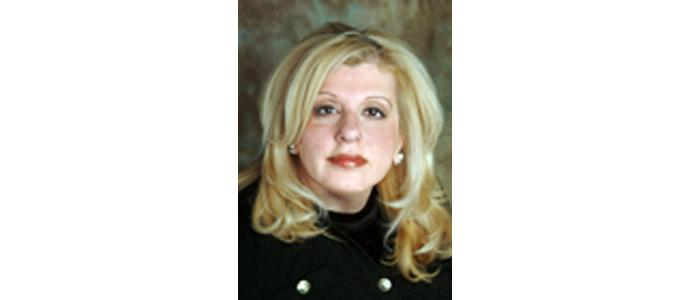 Diane E. Vuocolo