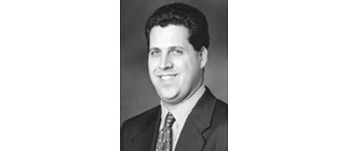Andrew R. Cardonick