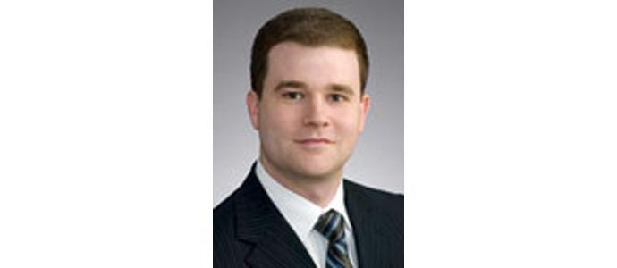 David R. Eastlake