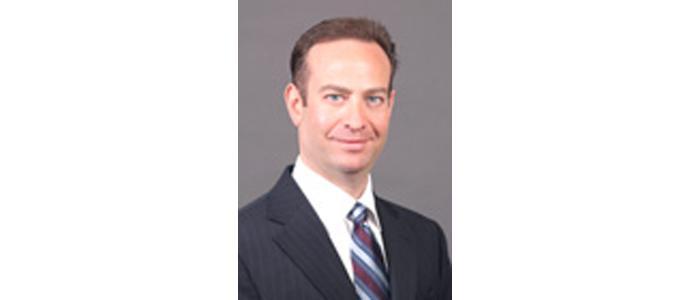 Alan J. Brody