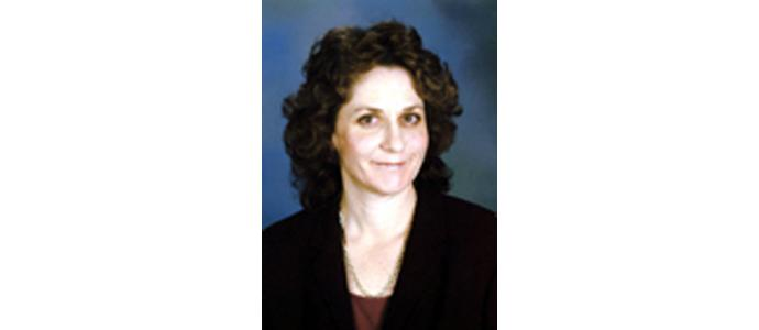 Amy E. Lowen