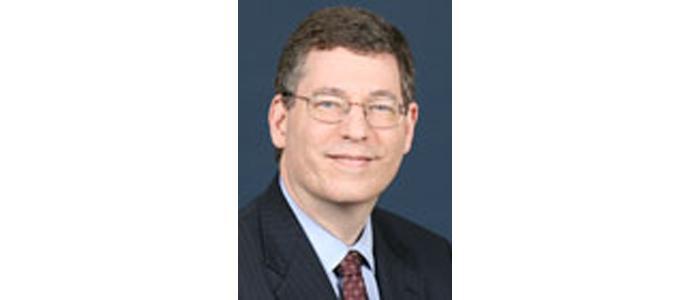 David M. Schwartzbaum