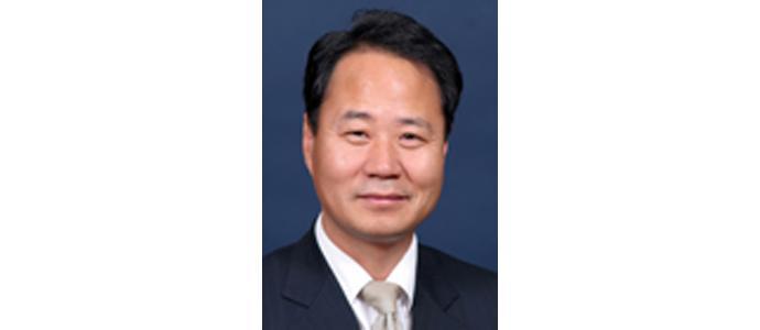 Chang Joo Kim