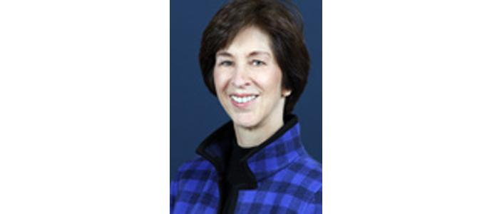Judith D. Fryer