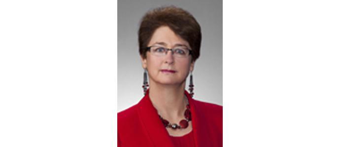 Dianne E. Carlson