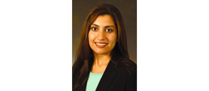 Diane N. Ibrahim